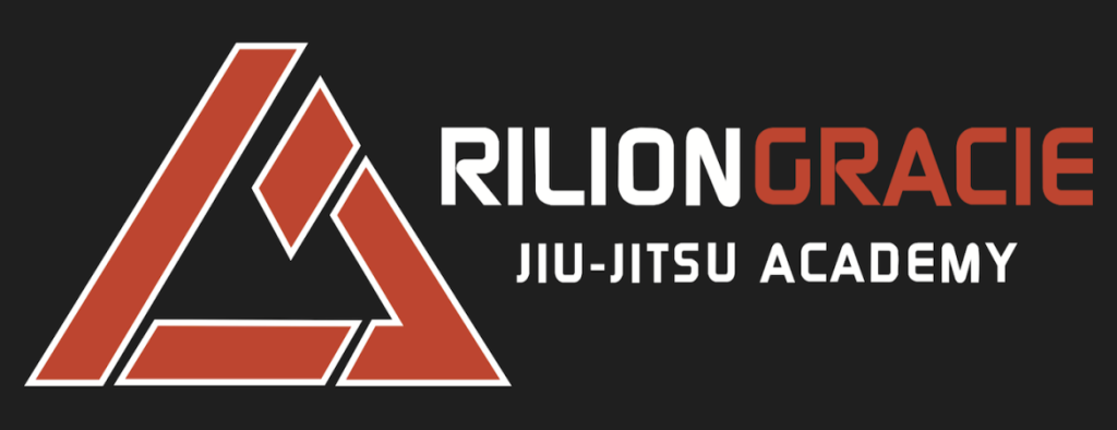 Learn more about us - Rilion Gracie Academy Katy,TX