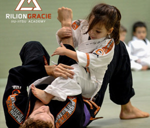 Kids and Juniors, Self-Defense